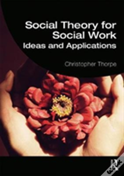 Wook.pt - Social Theory For Social Work