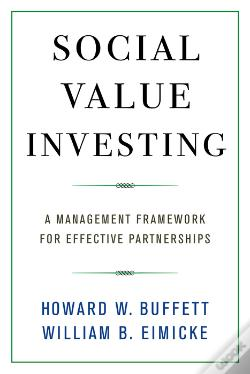 Wook.pt - Social Value Investing