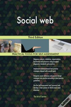 Wook.pt - Social Web Third Edition