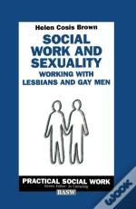 Social Work And Sexuality