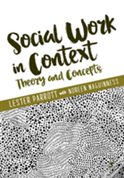 Wook.pt - Social Work In Context