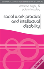 Social Work Practice And Intellectual Disability