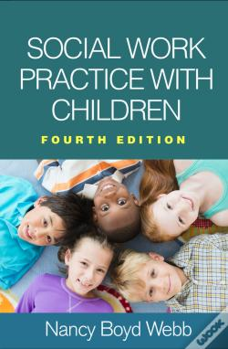 Wook.pt - Social Work Practice With Children, Fourth Edition