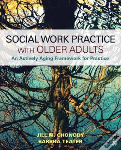 Wook.pt - Social Work Practice With Older Adults