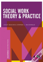 Social Work Theory & Practice