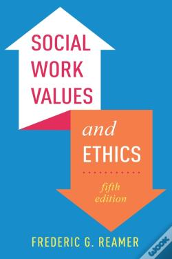 Wook.pt - Social Work Values And Ethics