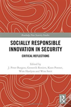 Wook.pt - Socially Responsible Innovation In
