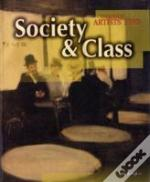 Society And Class