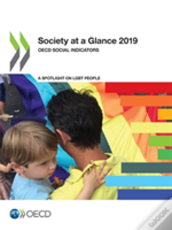 Wook.pt - Society At A Glance 2019