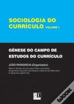 Sociologia do Currículo - Vol. I