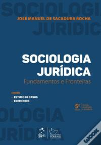 Sociologia Jurídica Baixar Ebooks Do Epub