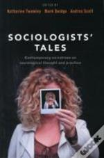 Sociologists' Tales