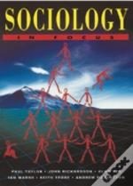 Sociology In Focus