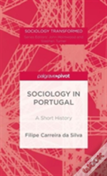 Sociology In Portugal