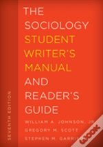 Sociology Student Writers Manupb