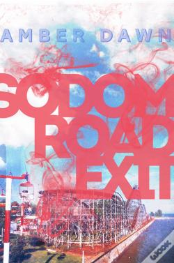 Wook.pt - Sodom Road Exit
