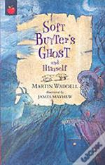 Soft Butter'S Ghost