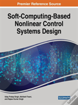 Wook.pt - Soft-Computing-Based Nonlinear Control Systems Design