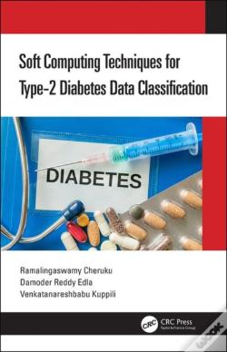 Wook.pt - Soft Computing Techniques For Type-2 Diabetes Data Classification