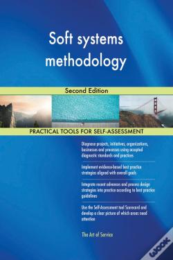 Wook.pt - Soft Systems Methodology Second Edition