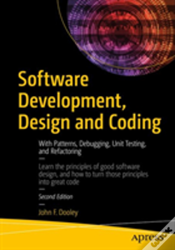 Wook.pt - Software Development, Design And Coding