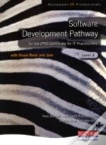 SOFTWARE DEVELOPMENT PATHWAY FOR THE IPRO CERTIFICATE FOR IT PRACTITIONERS