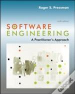 Software Engineering: A Ppractitioner'S Approach