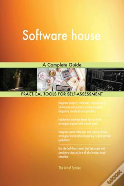 Wook.pt - Software House A Complete Guide