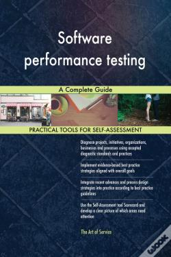Wook.pt - Software Performance Testing A Complete Guide
