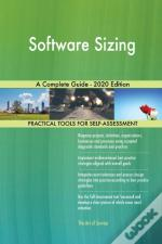 Software Sizing A Complete Guide - 2020