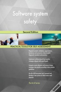 Wook.pt - Software System Safety Second Edition