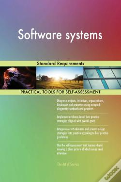 Wook.pt - Software Systems Standard Requirements