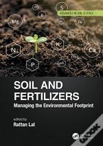 Soil And Fertilizers