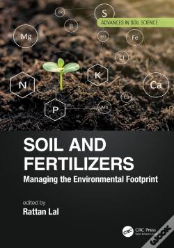 Wook.pt - Soil And Fertilizers