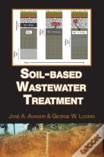 Soil-Based Wastewater Treatment
