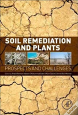 Wook.pt - Soil Remediation And Plants