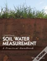 Soil Water Measurement