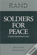 Soldiers For Peace