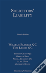 Solicitors' Liability