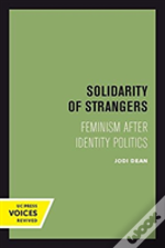 Solidarity Of Strangers