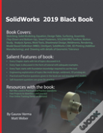 Solidworks 2019 Black Book
