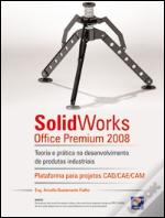 SolidWorks Office Premium 2008