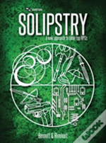 Solipstry