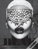 Solis Magazine Issue 24 - Blak Edition 2017