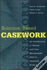 Solution-Based Casework