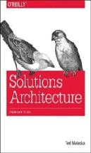 Solutions Architecture