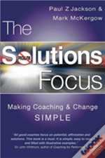 Solutions Focus