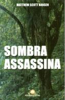 Sombra Assassina