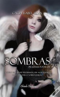 Wook.pt - Sombras