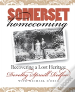 Somerset Homecoming